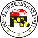 Maryland GOP